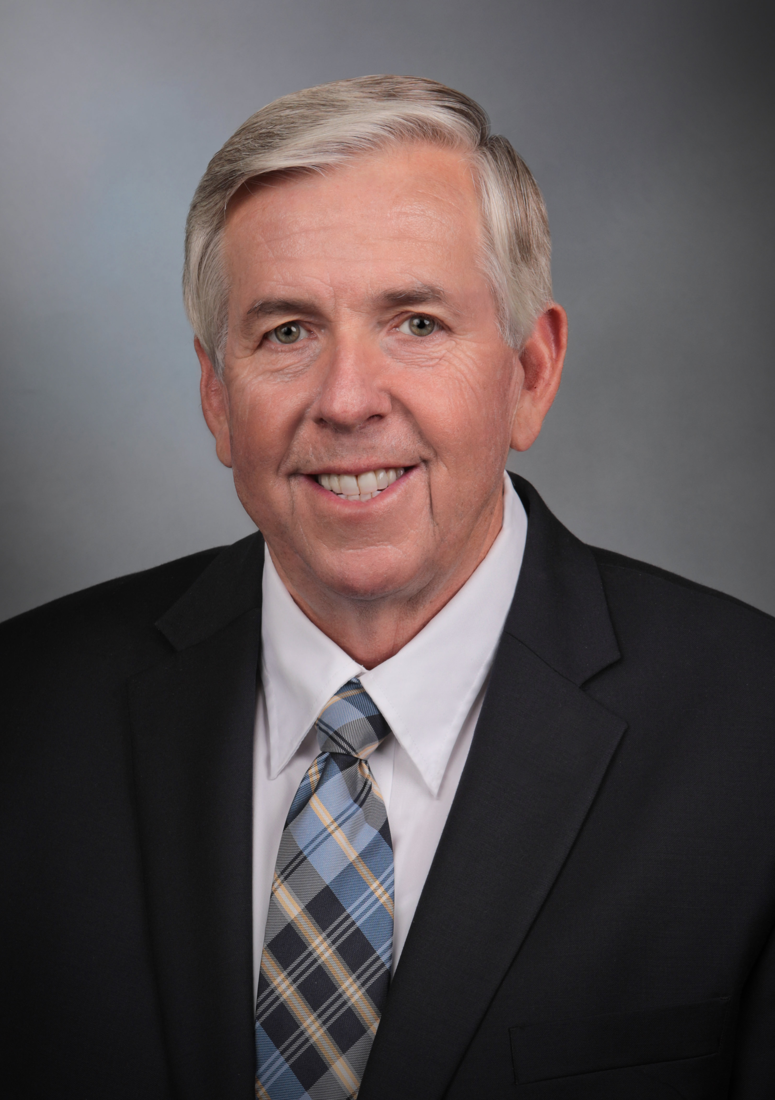 File:Mike Parson official photo.jpg