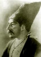 Mirza Shafi Vazeh.jpg