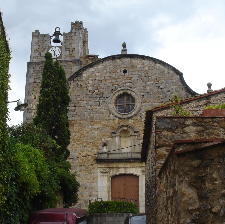 Fitxer:Monestir de Santa Maria dUllà - 001.jpg - Viquipèdia, lencic...