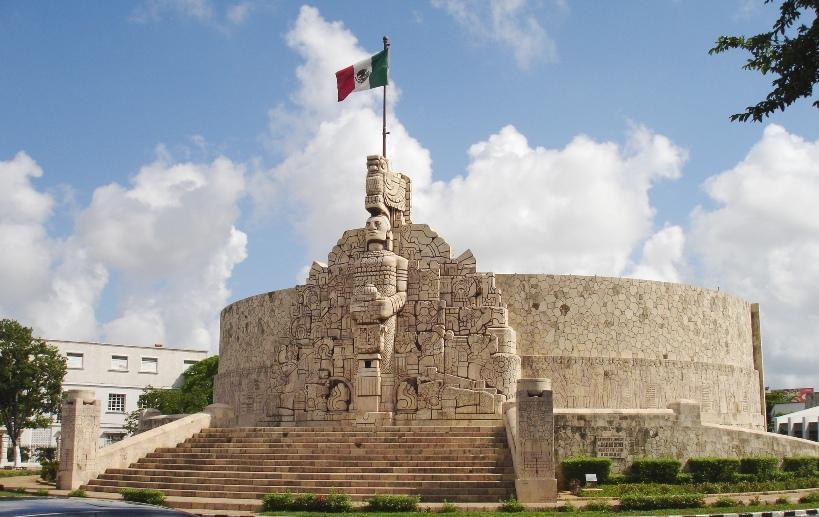online dating yucatan merida mexico