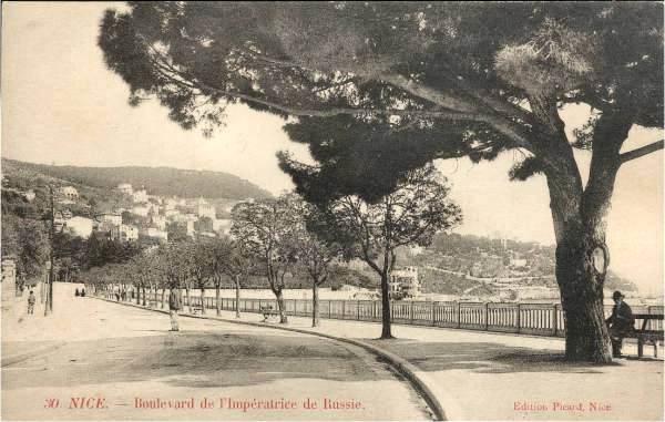 NIKAIA-pilatteE1-1900.jpg