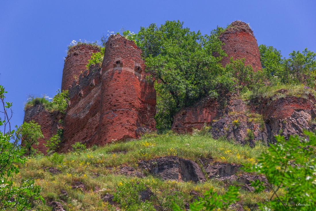 Namerdgala fortress.jpg