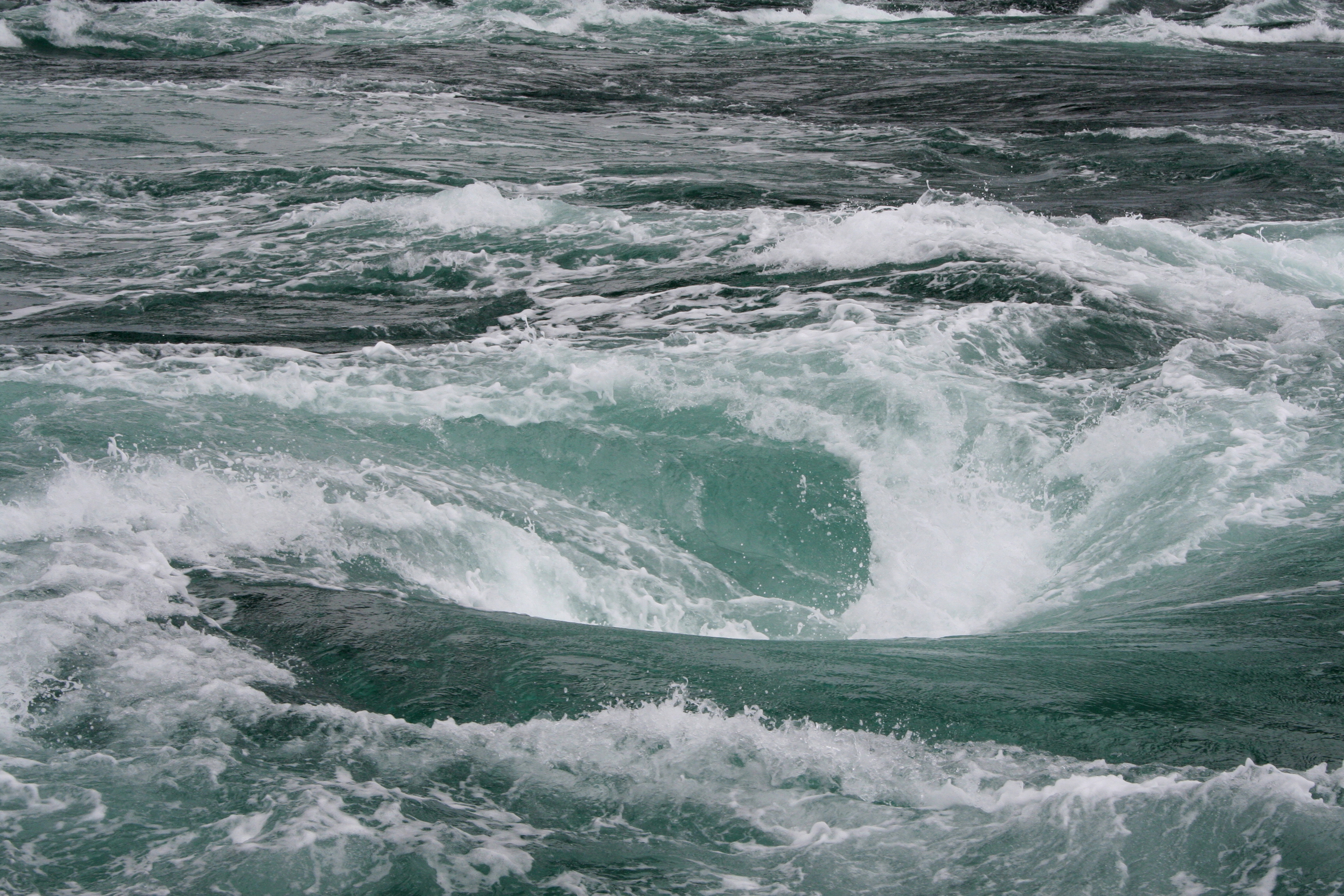 Our Guide To The Naruto Whirlpools In Tokushima
