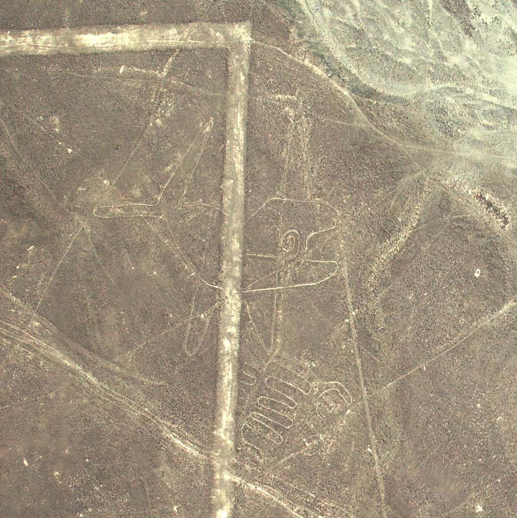 2000-yillik-gizem-nazca-cizgileri