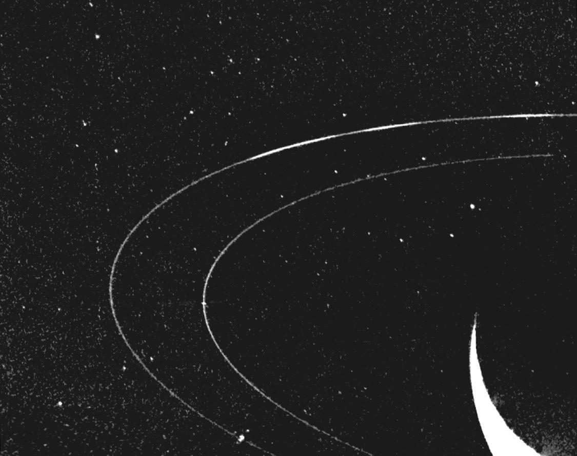 neptuno lunas y anillos