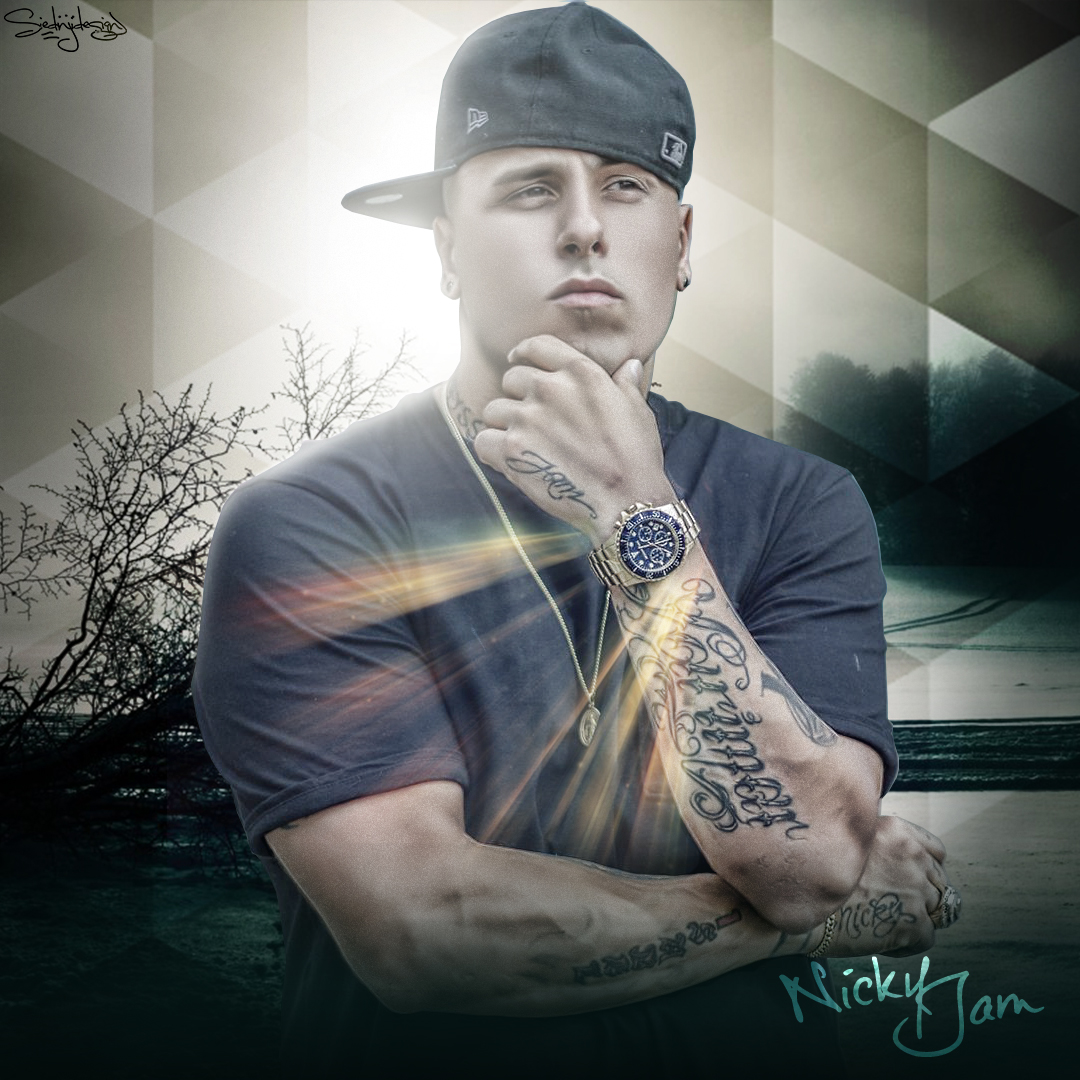 Nicky jam, j balvin – x download latest naija mp3 songs, mp4.