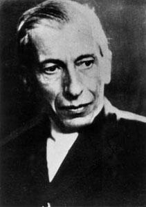 Acad. Nicolae Paulescu