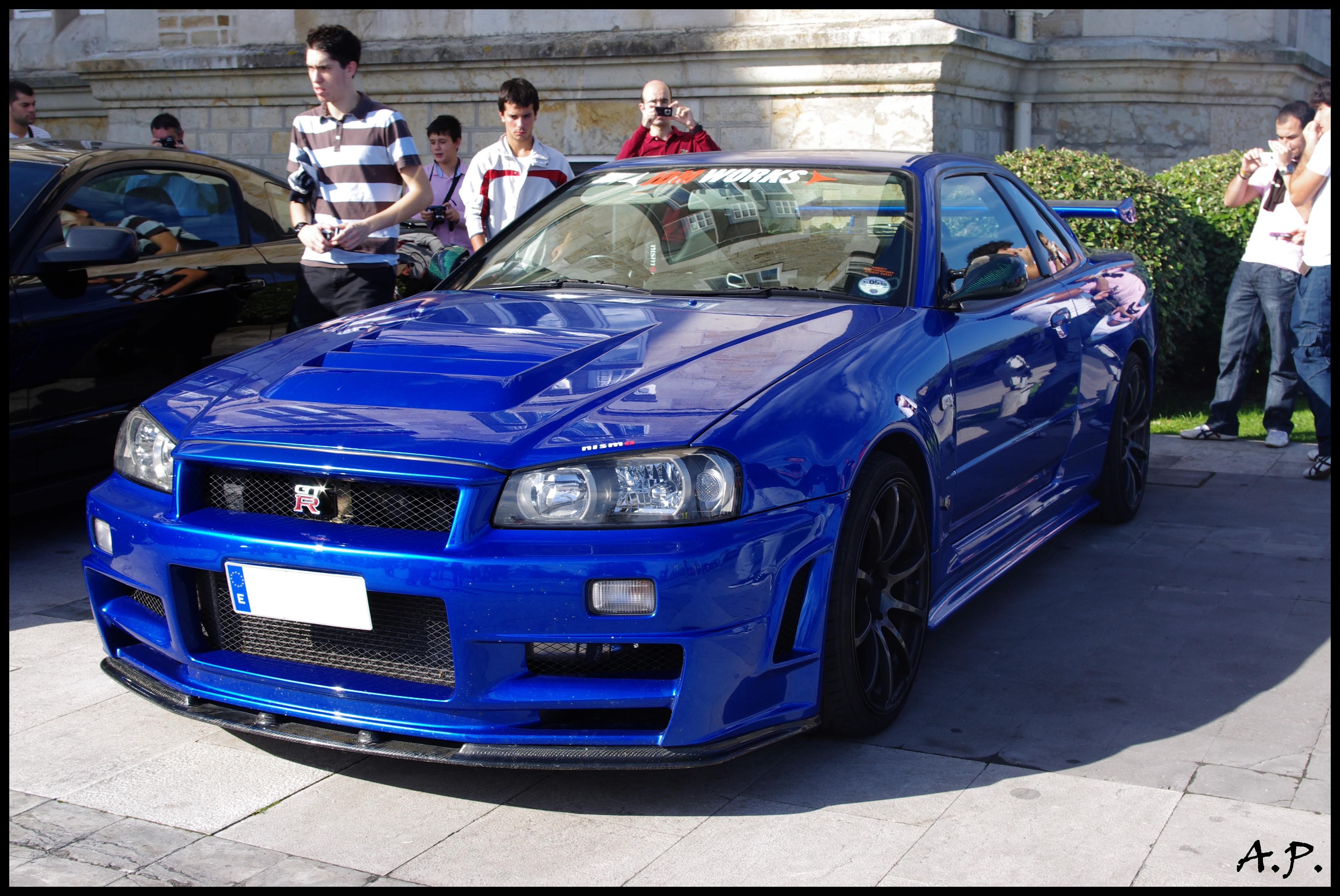 Japanese Import Cars Kansas City