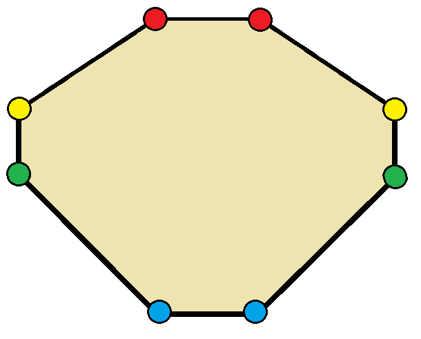 File:Octagon p2 symmetry.png