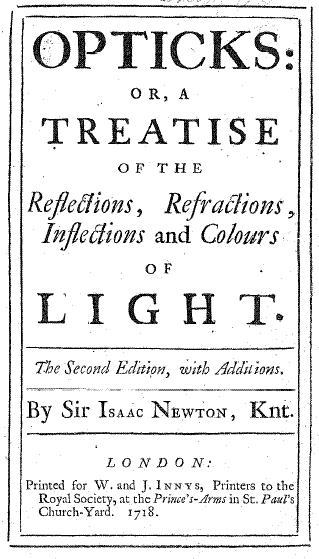 Opticks by Sir Isaac Newton.png