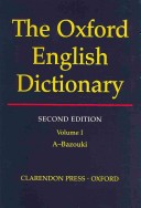 Oxford English Dictionary 2nd.jpg