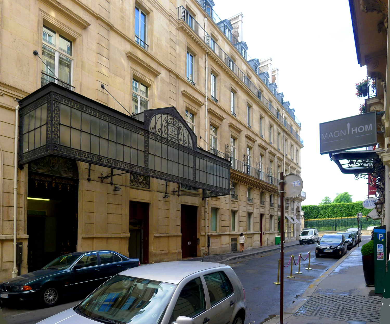 H Ef Bf Bdtel Hilton Paris La D Ef Bf Bdfense Restaurant Tangerine