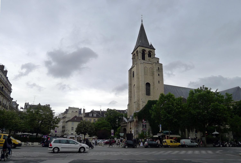 Ville Pr Ef Bf Bds De Paris Pour Jeune