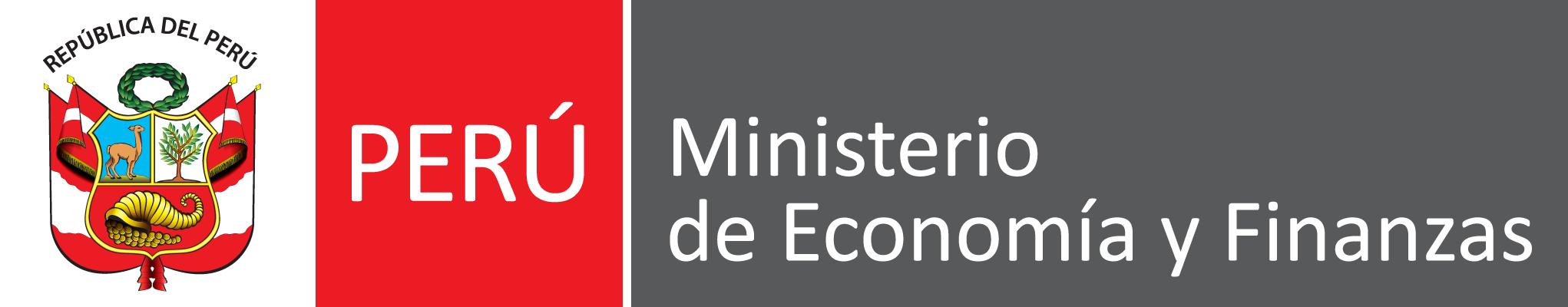 PCM-Economia.png Español: Colección Ministerios de la República del Perú Date 29 December 2017 Source Own work Author CanalesQuintanilla