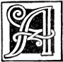 Page 187 initial from The Fables of Æsop (Jacobs).png