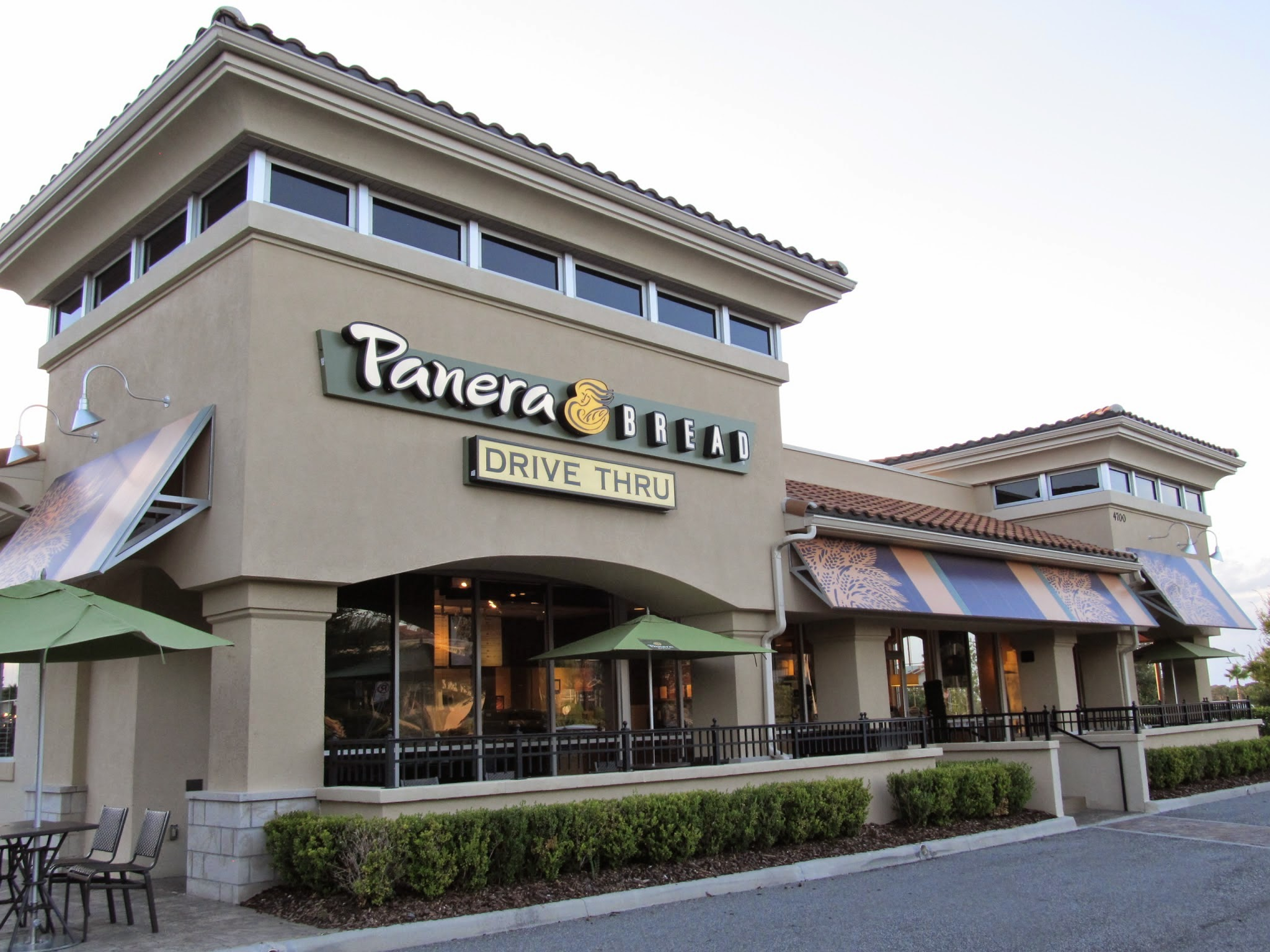 image relating to Panera Bread Printable Menu titled Panera Bread - Wikipedia