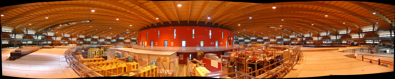 FilePanorama of the Swiss Light Source.jpg & File:Panorama of the Swiss Light Source.jpg - Wikimedia Commons