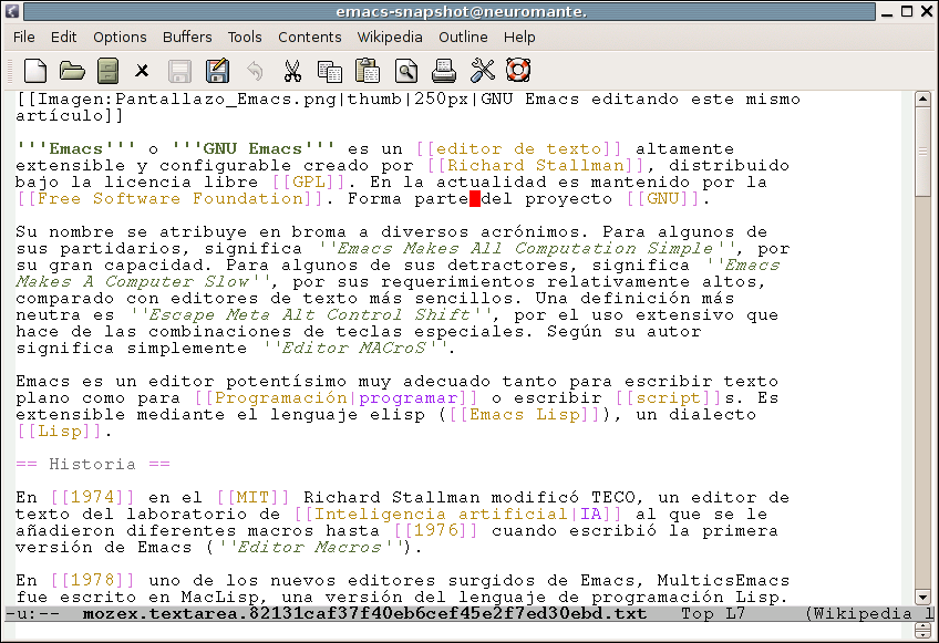stream editor in unix pdf