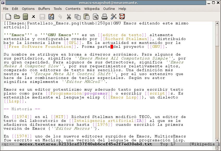 pdf editor online delete text