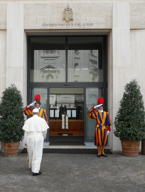 Casa De Papa Noel Composiciones Decorativas