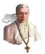 Papež-pahýl.png
