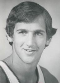 Paul Westphal led the Suns to their first ever NBA Finals in 1976