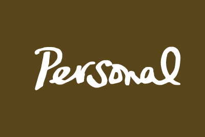 personal logo argentina file commons wikimedia