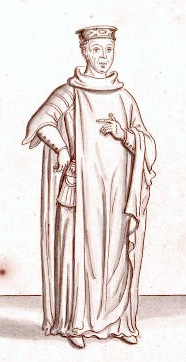 Peter II of Brittany.jpg