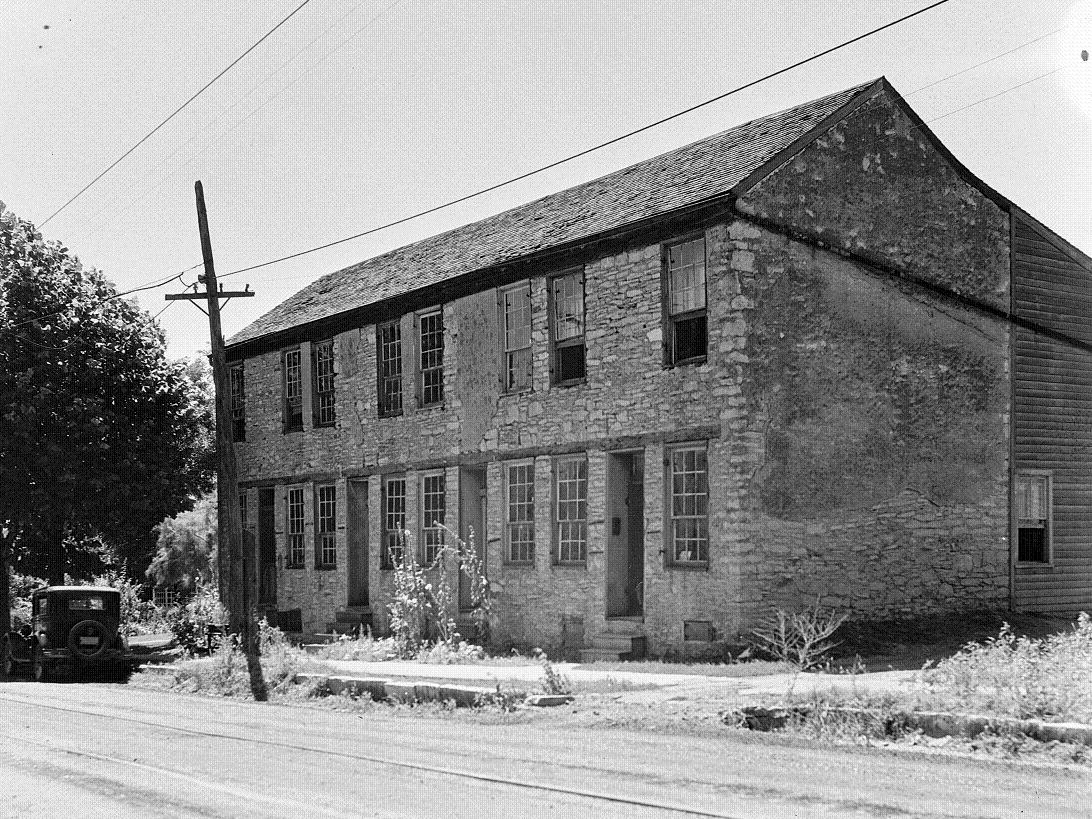 Illinois in the past, History of Illinois