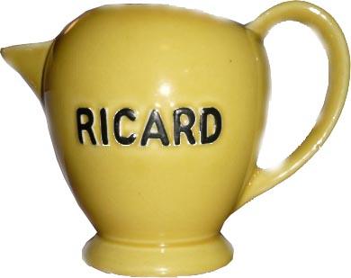 http://upload.wikimedia.org/wikipedia/commons/6/6f/Pichet_%C3%A0_eau_publcitaire_Ricard,_Manufacture_Revol,_Saint-Uze.jpg