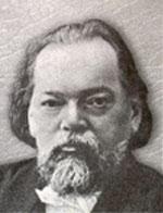 Фёдор Плевако - известный русский адвокат Fyod...