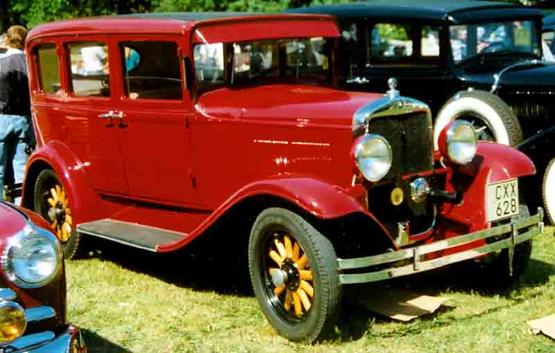 File plymouth 30 u 4 door sedan for 1930 plymouth 4 door sedan