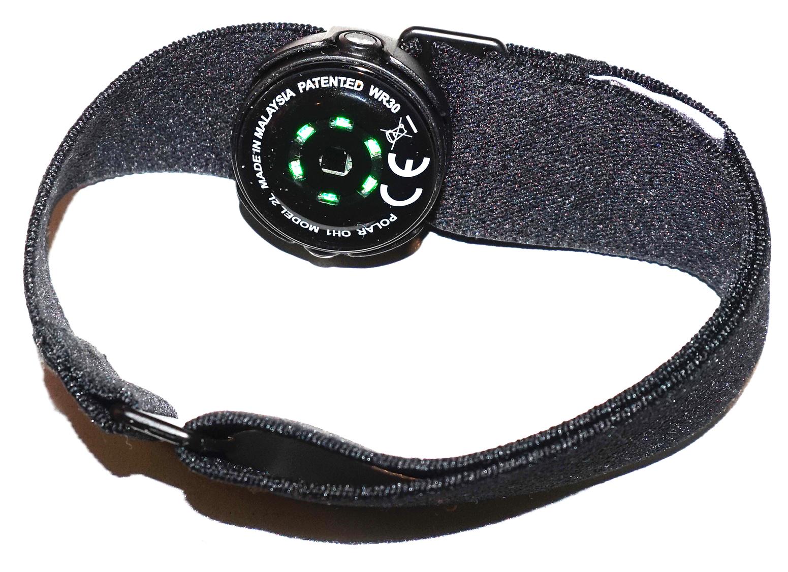 File:Polar OH1 armband jpg - Wikimedia Commons
