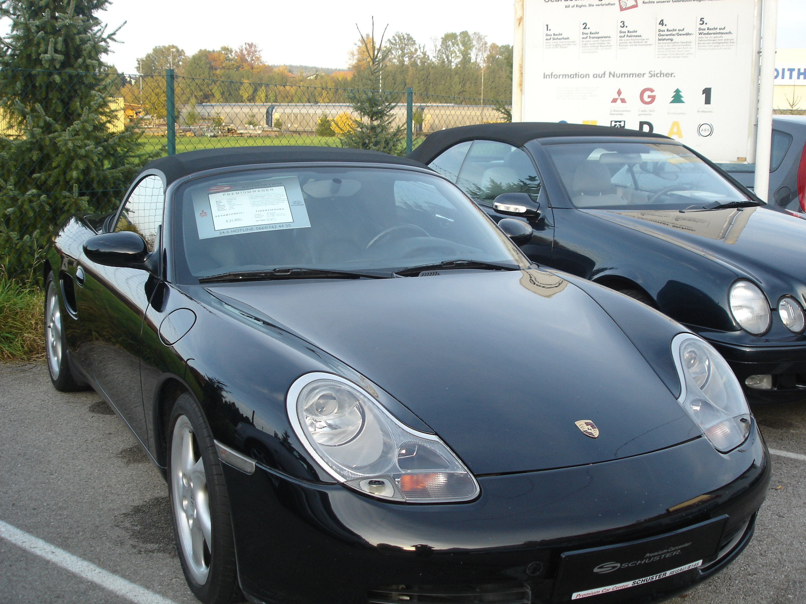 File:Porsche Boxster 986.jpg