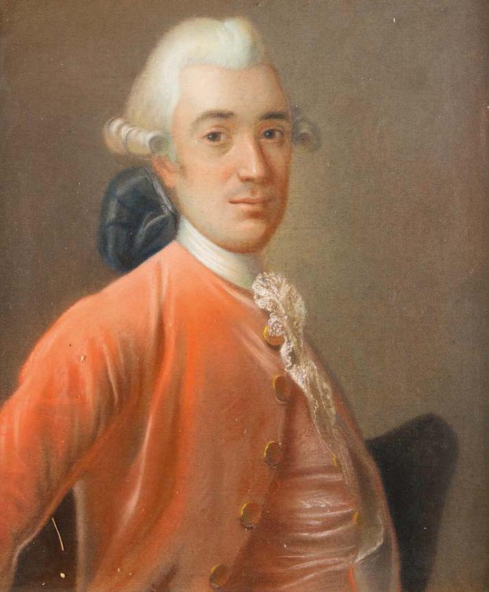 Портрет дю Барона Станислава Foäche.jpg