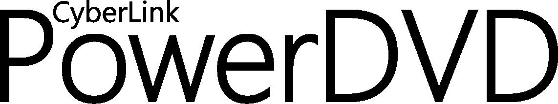 File:PowerDVD Logo.png - Wikimedia Commons