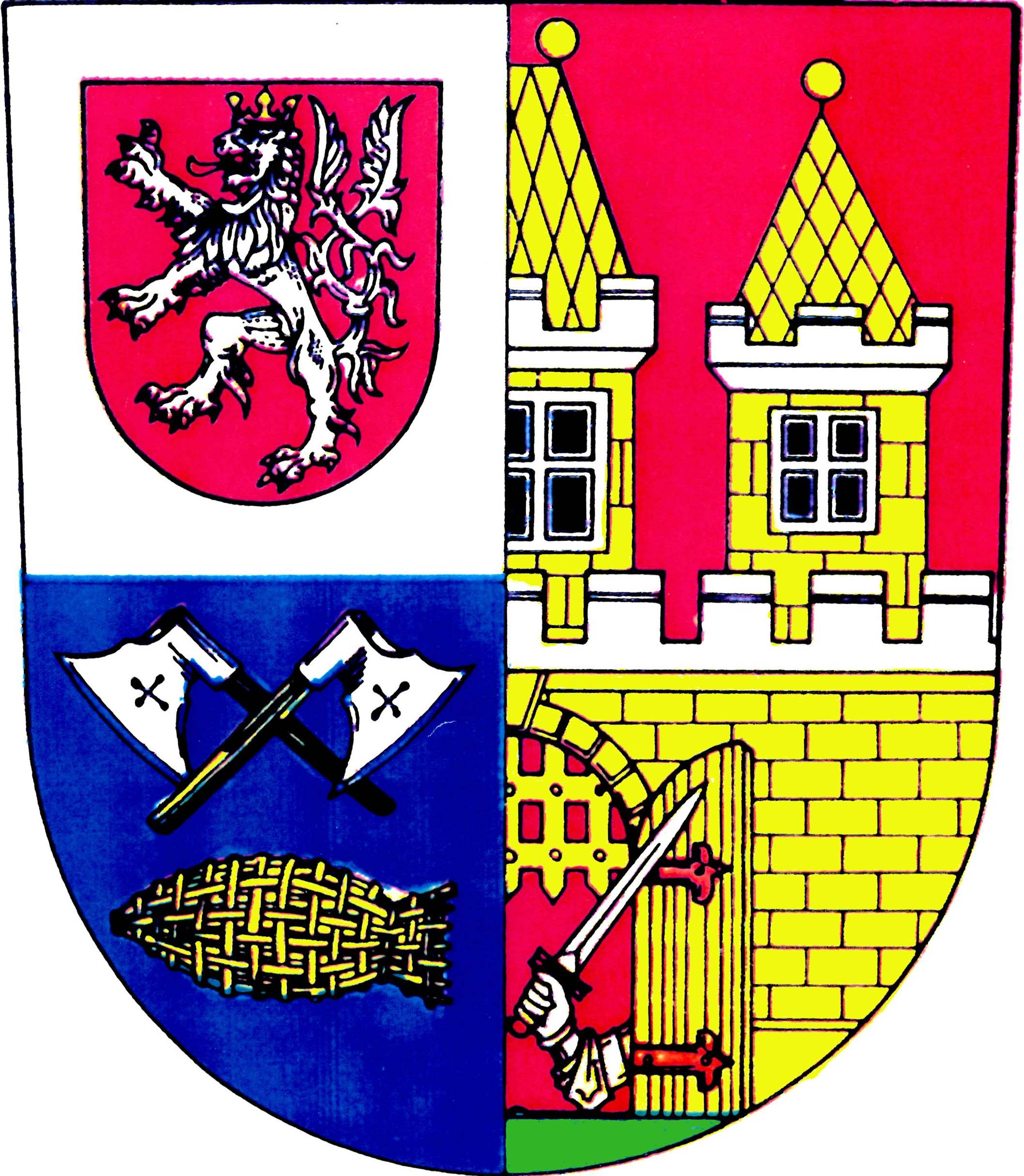 http://upload.wikimedia.org/wikipedia/commons/6/6f/Prague_10_CZ_CoA.jpg