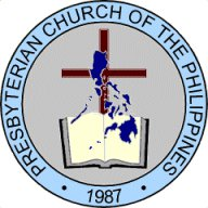 Presbyterian Church in the Philippines.jpg