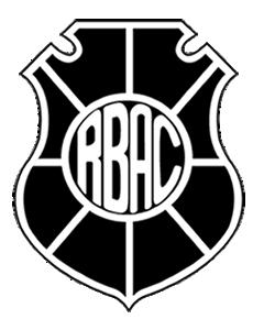 RBAC.png