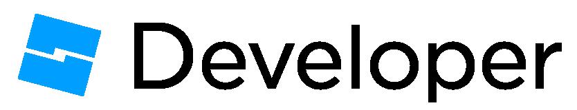 File:ROBLOX Devforum Logo (2021).png - Wikimedia Commons