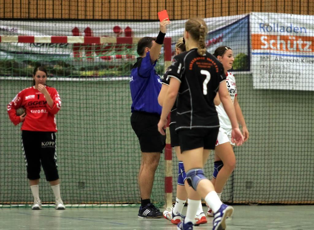 Top  Futsal Shoes