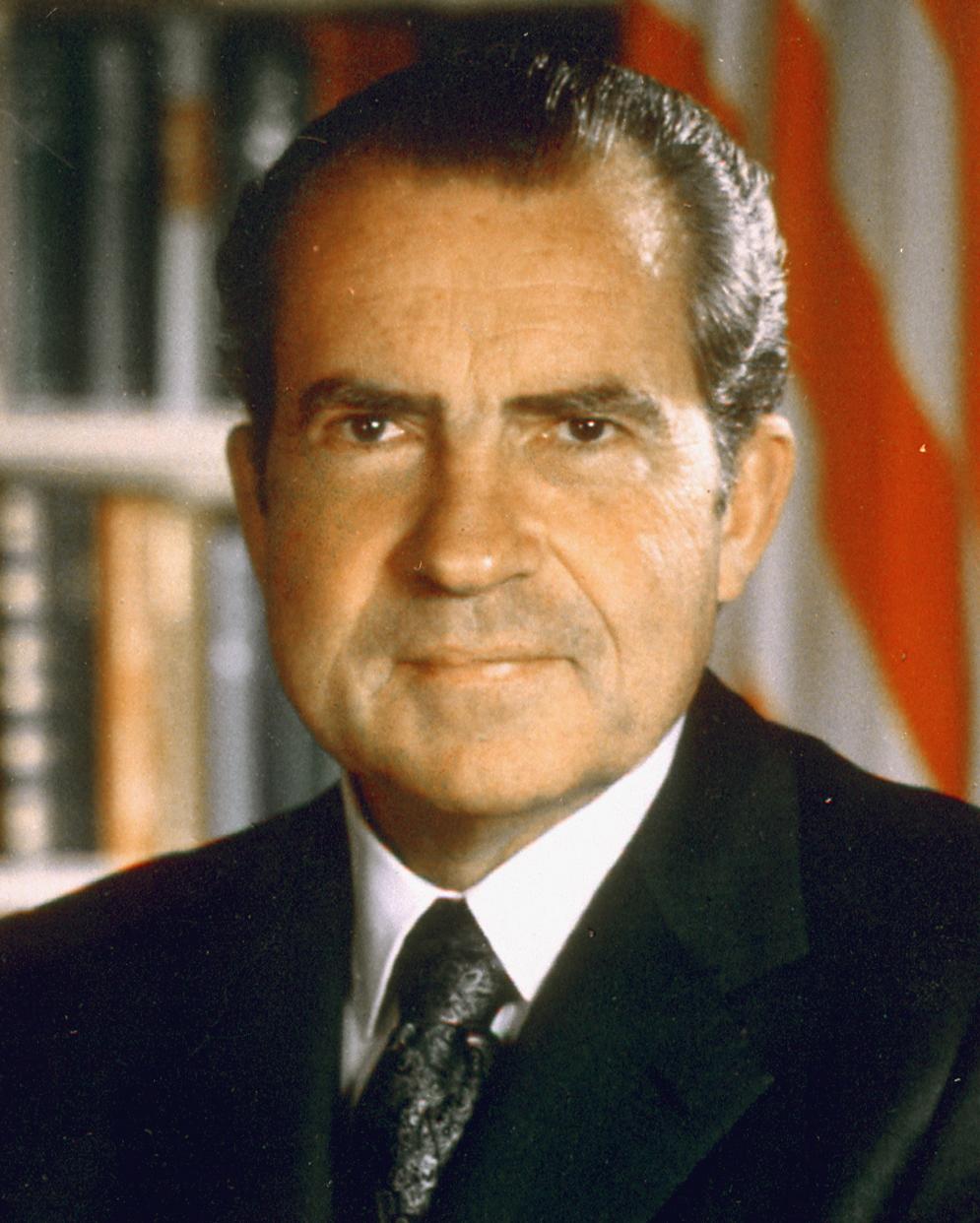 Nixon: File:Richard M. Nixon 30-0316M Original (cropped).jpg