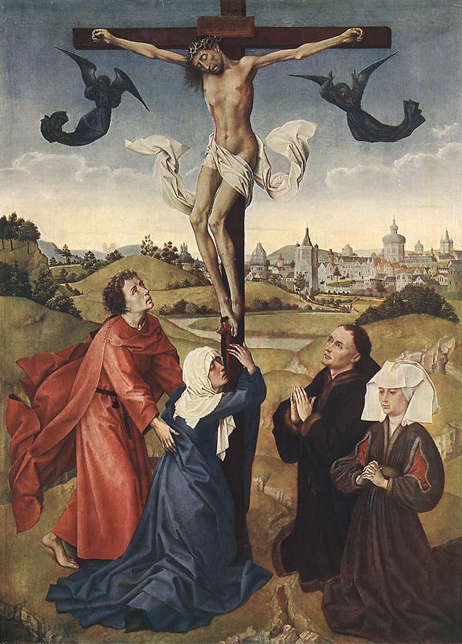 http://upload.wikimedia.org/wikipedia/commons/6/6f/Rogier_van_der_Weyden_-_Crucifixion_Triptych_%28central_panel%29_-_WGA25614.jpg