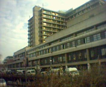 File:Royal Free Hospital.JPG - Wikipedia, the free encyclopedia