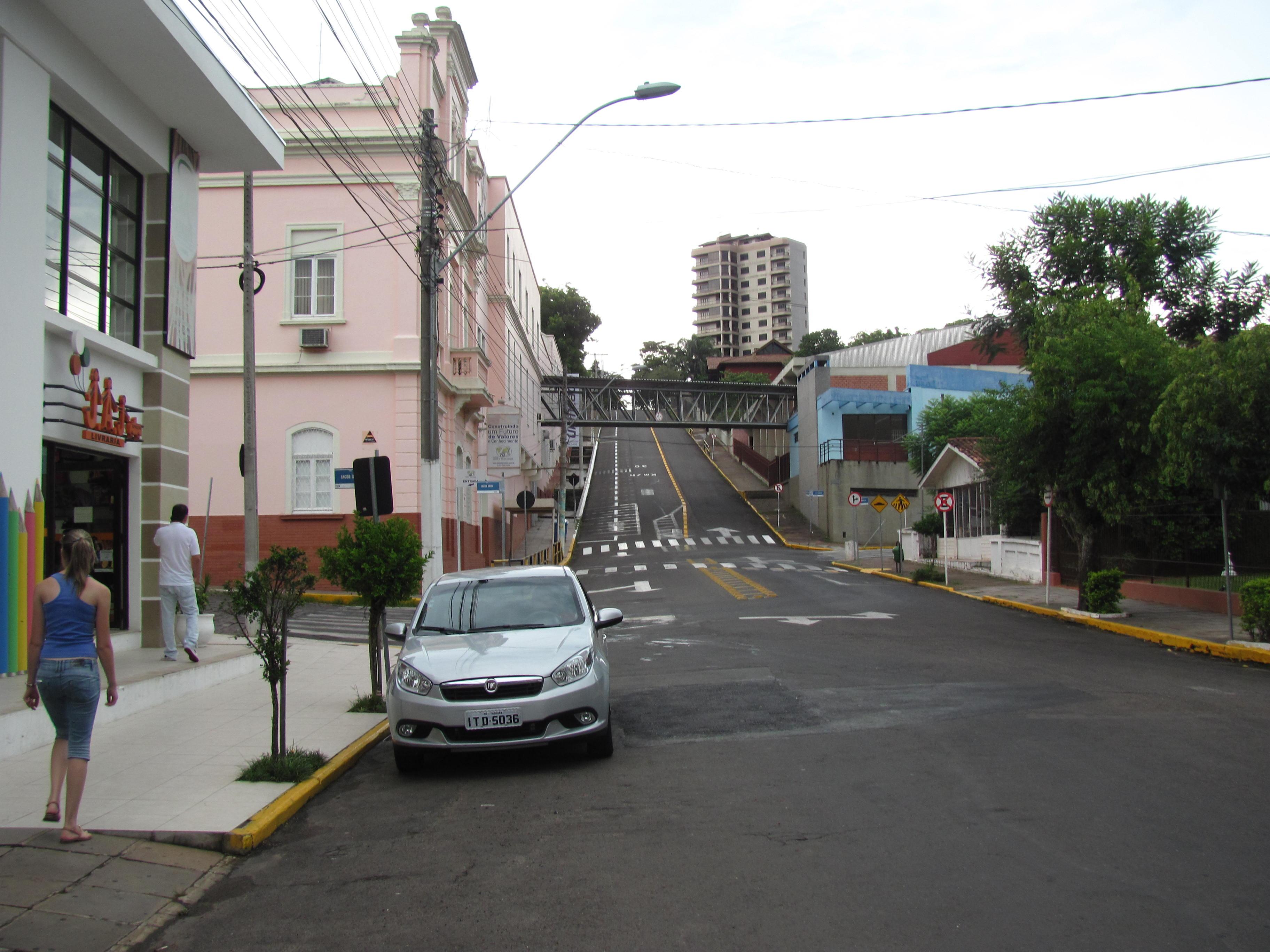Taquara Rio Grande do Sul fonte: upload.wikimedia.org