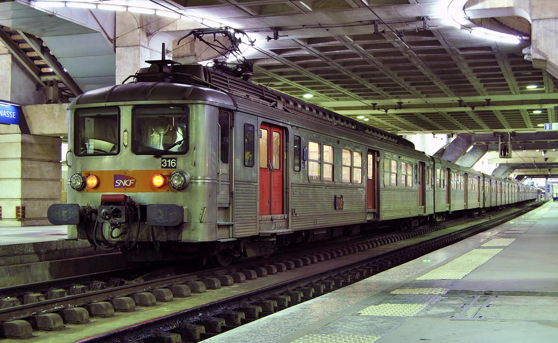 File:SNCF Z 5300 5316   5349 (8522330058).jpg - Wikimedia Commons