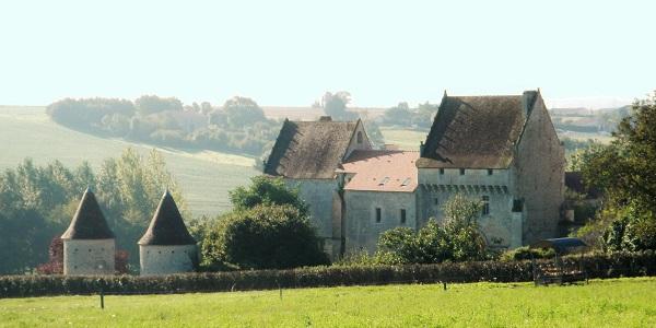 Château Martine 7 décembre - bravo Ajonc Sainte-ouenne-gazeau-01