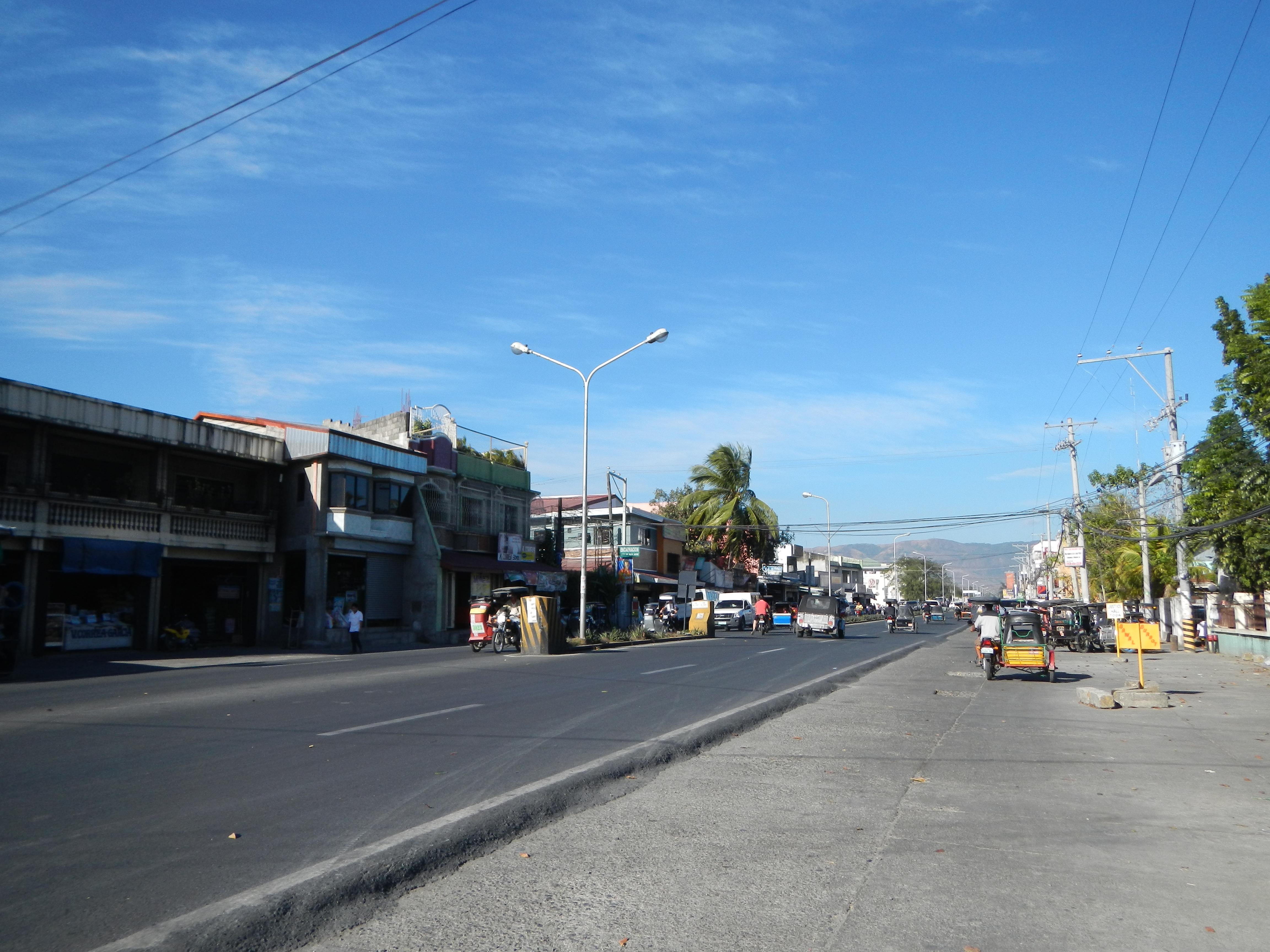 File San Jose City Nueva Ecija Jf5379 03 Jpg Wikimedia