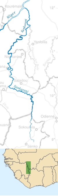 Sankarani river map.png