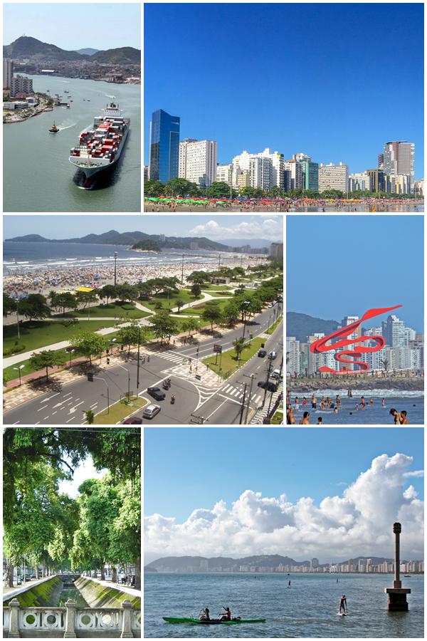 Santos – Wikipédia 5c8d174cd3314